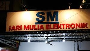 Sari Mulia Electronic