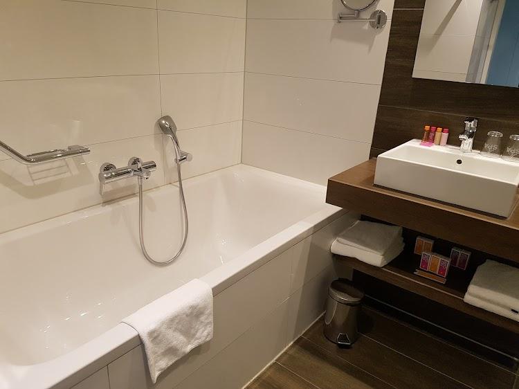 Van der Valk Hotel Hoorn Hoorn