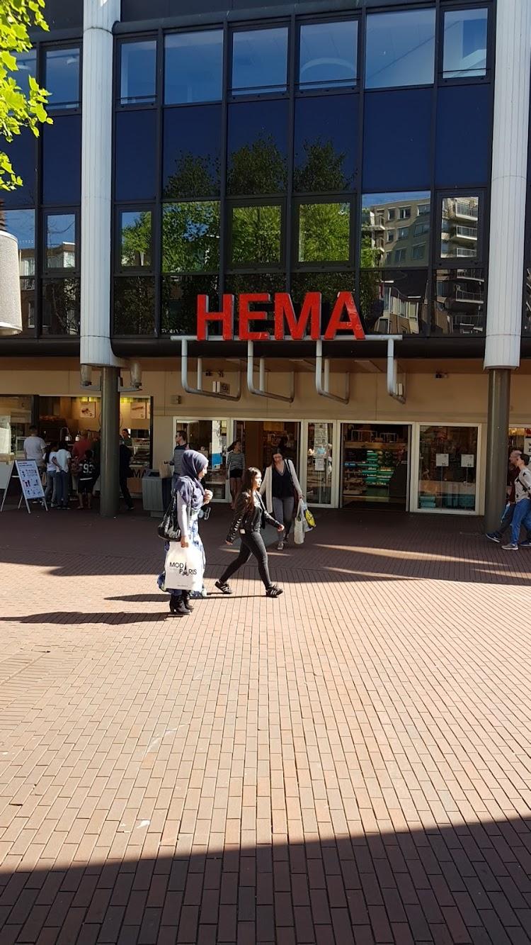 HEMA Zoetermeer