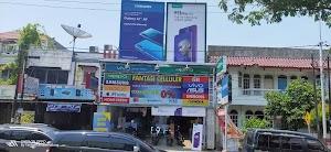 Pusat Kredit Handphone Fantasi Cellular