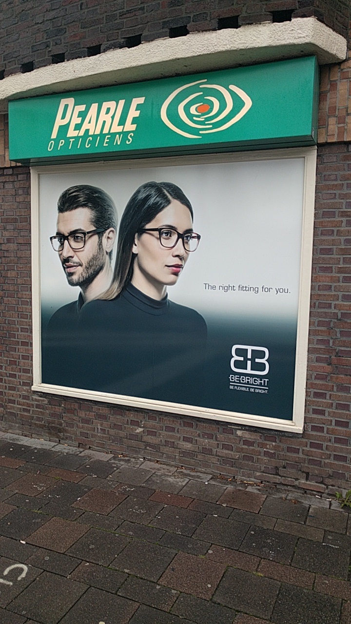 Pearle Opticiens Amsterdam Amsterdam