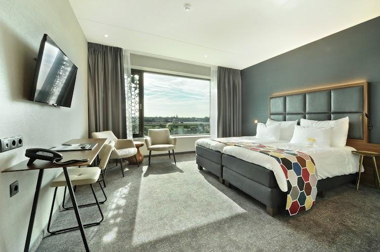 Van der Valk Hotel Nijmegen-Lent Nijmegen