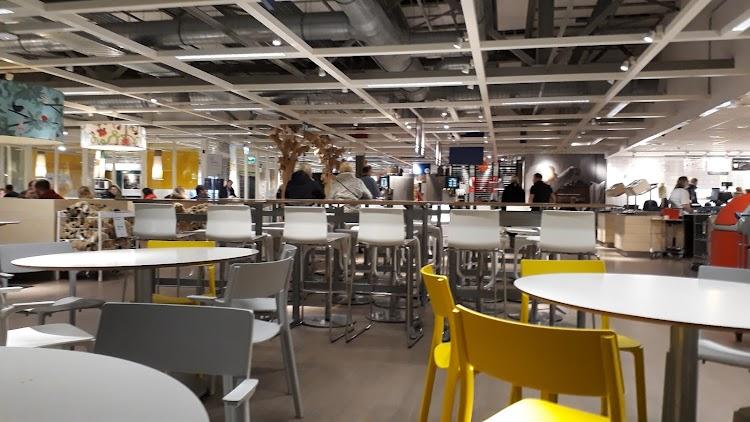 IKEA Hengelo Hengelo