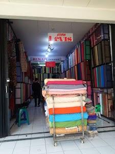 Remaja Textile 1