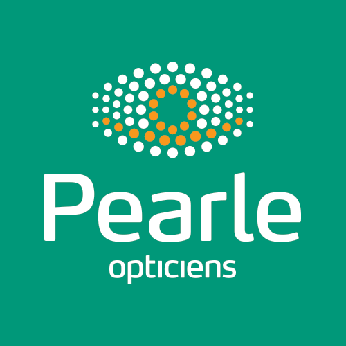 Pearle Opticiens Rotterdam Rotterdam