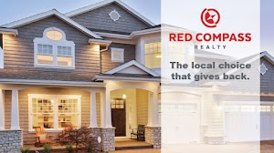 Red Compass Realty