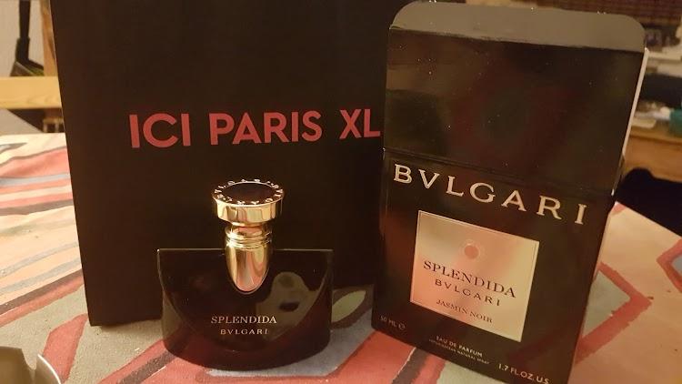 ICI PARIS XL Arnhem