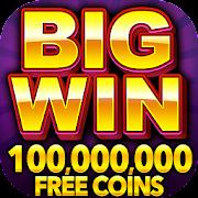 Slots of Vegas - Free Slots Casino Games