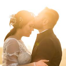 Fotografo di matrimoni Luca Sapienza (lucasapienza). Foto del 03.08.2018