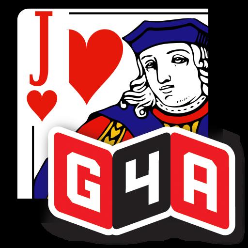 G4A: Euchre (game)