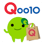 Qoo10 Fun Day APK icon