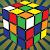 Magic Cube 3D Puzzle file APK Free for PC, smart TV Download