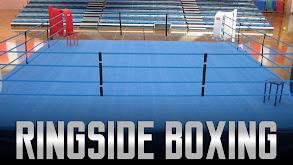 Ringside Boxing thumbnail