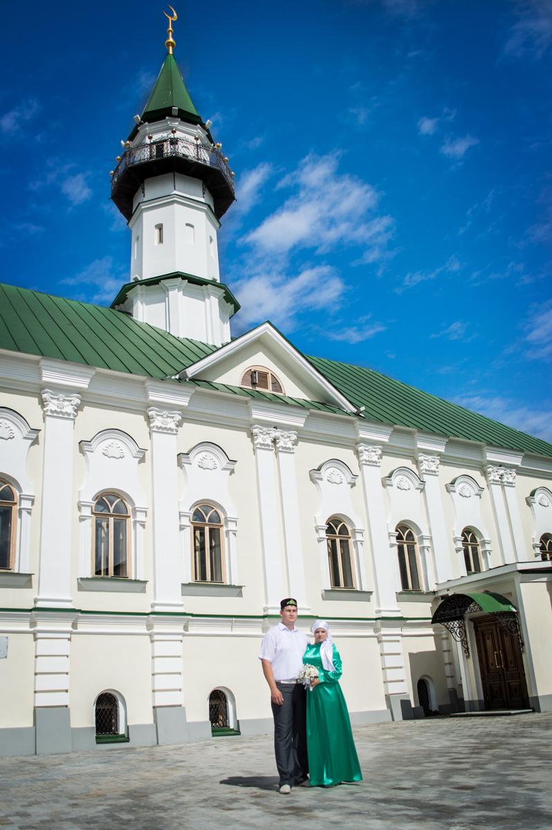 Дмитрий Соколов в Казани