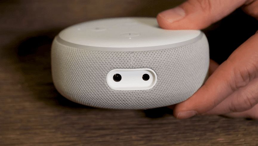 Amazon Echo Dot 3rd Generation Review