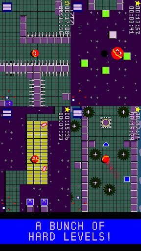 Q-TAI-KUN 1.5 screenshots 2