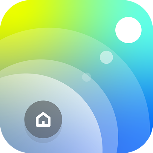 IOS13 Back & Home & Recent Button 1 0 + (AdFree) APK for Android