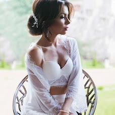 Wedding photographer Natalya Golenkina (golenkina-foto). Photo of 13.02.2018