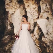 Wedding photographer Stanislav Shnayder (musem). Photo of 20.09.2015