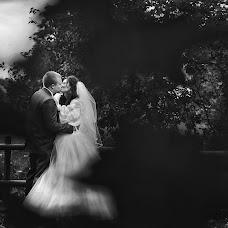 Wedding photographer Ilona Nikolaeva (Nikolajeva). Photo of 09.09.2015