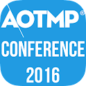 AOTMP Events icon