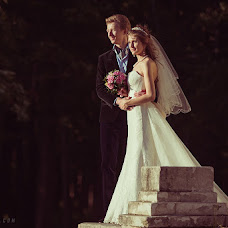 Wedding photographer Anton Rostovskiy (Rostov). Photo of 29.07.2013