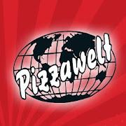 Pizzawelt Gladbeck