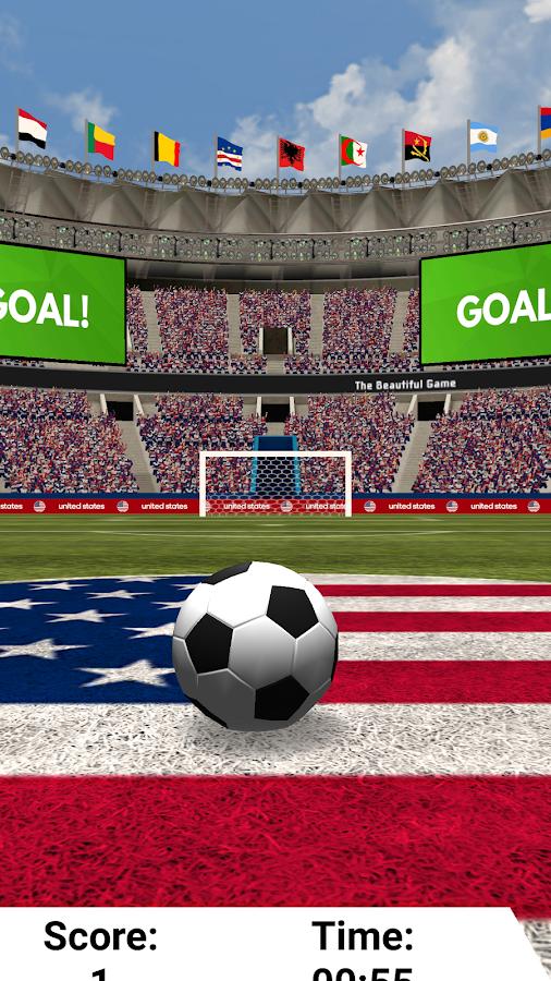 2016-World-Football-Live-WP 11