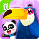Baby Panda's Bird Kingdom Android apk