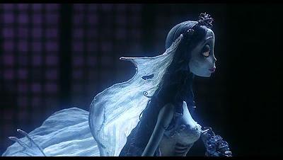 【品片场】Corpse Bride   僵尸新娘 - plidezus - AnimeTaste