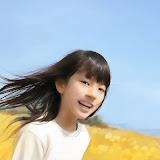 北京 · 再见 - plidezus - AnimeTaste
