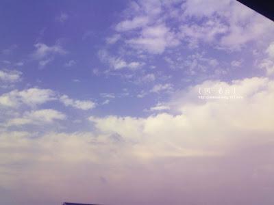 风卷·云 - plidezus - AnimeTaste