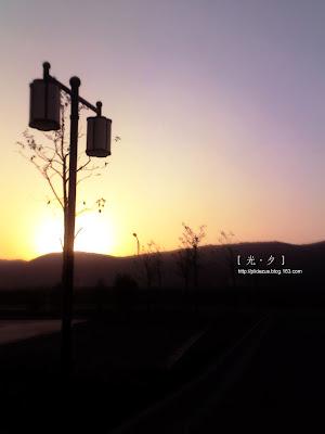 阳光·午后 - plidezus - AnimeTaste