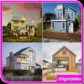 Beach House Design Ideas