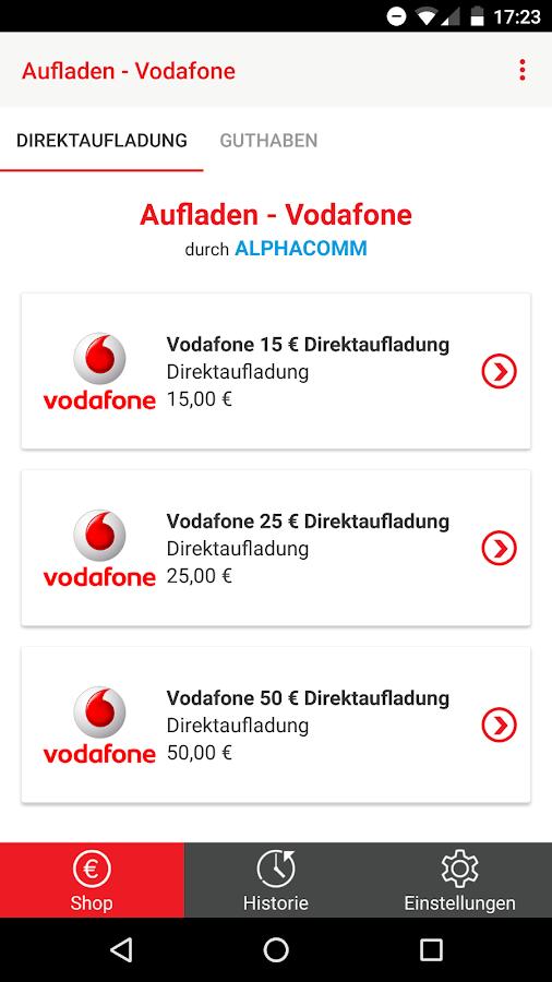 app store gratis guthaben