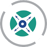 Infofleet Mobile Icon