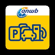 Verkeer, Parkeren en Tanken - ANWB Onderweg
