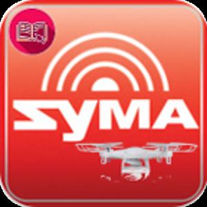 Drone Syma X5C Manual