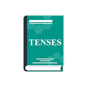 English Tenses and English Grammar
