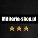 Militaria-Shop.pl
