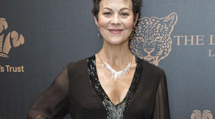 Helen McCrory joins cast of His Dark Materials