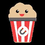 MeTorrent - Torrent downloader, torrent client app 1.0.60
