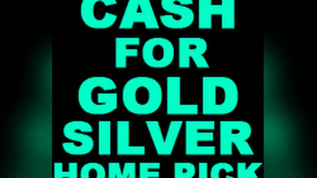 9ca2b7f874bb9d Cash For Gold Near Me | Cash For Gold Arjun Nagar | Gold Buyer Green ...