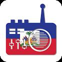 Haiti Radios icon