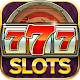 Slots : The Hunters