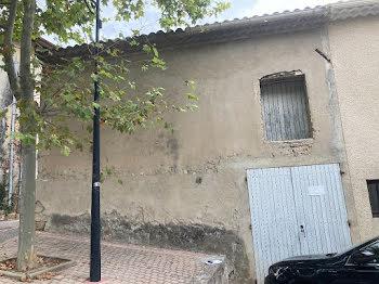 parking à Tulette (26)