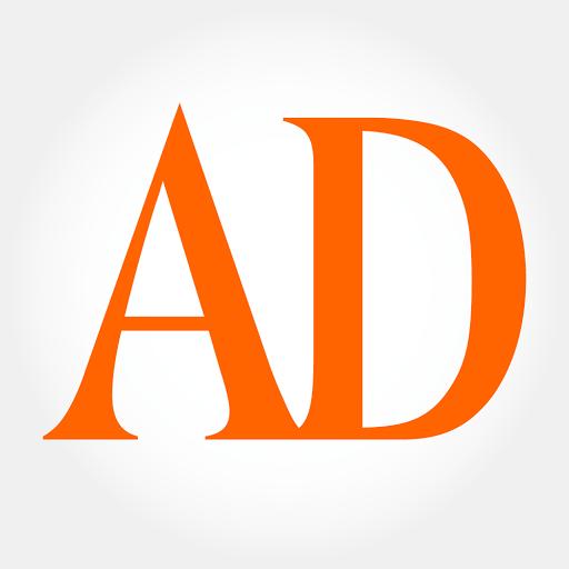 AD Magazine France