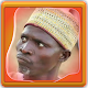 Musha Dariya - hausa comedy tv for PC-Windows 7,8,10 and Mac