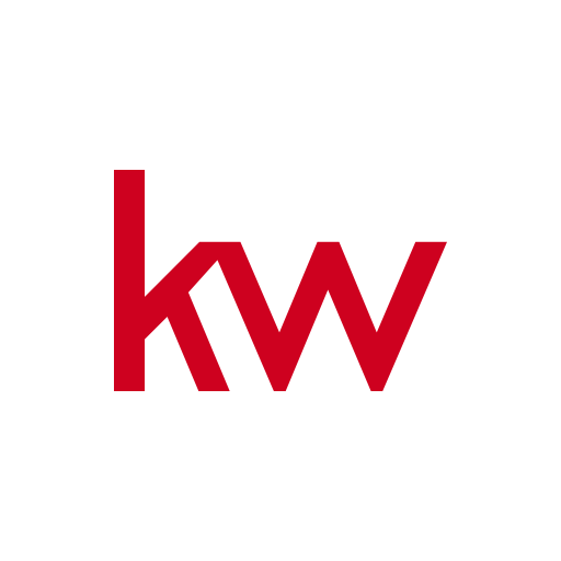 kw-buy-sell-real-estate