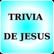 Trivia De Jesus